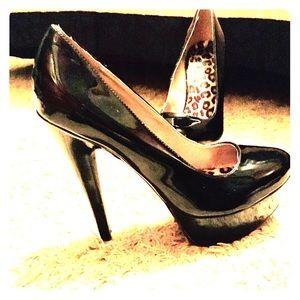 CR High Heels